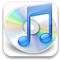 iTunesapple-touch-icon-256.png