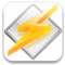 winampapple-touch-icon-256.png